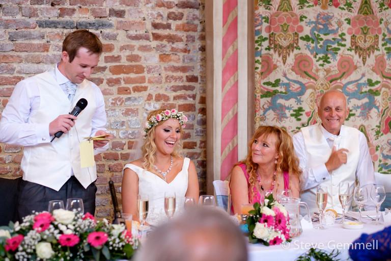 Hatfield_House_Wedding_Photographer_65