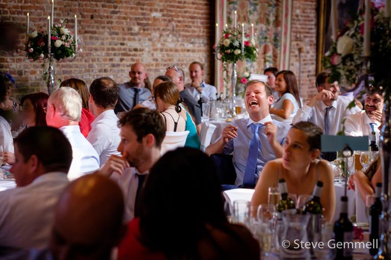 Hatfield_House_Wedding_Photographer_70