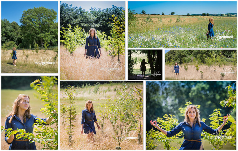 commercial photography hertfordshire