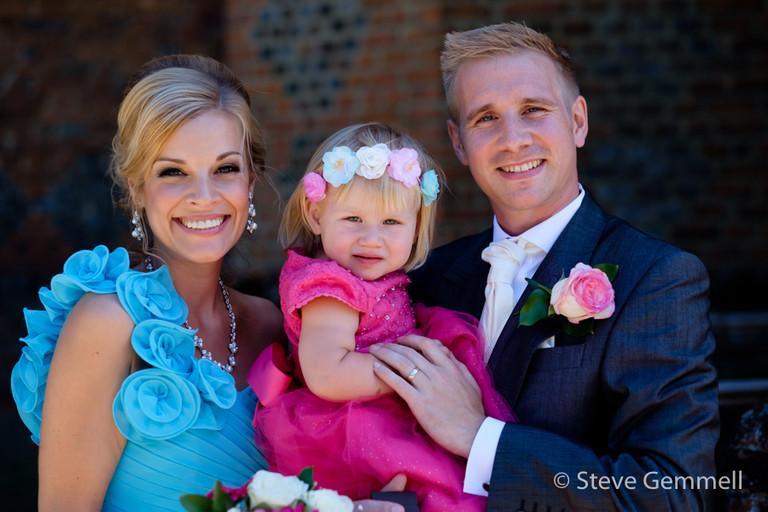 Hatfield_House_Wedding_Photographer_19