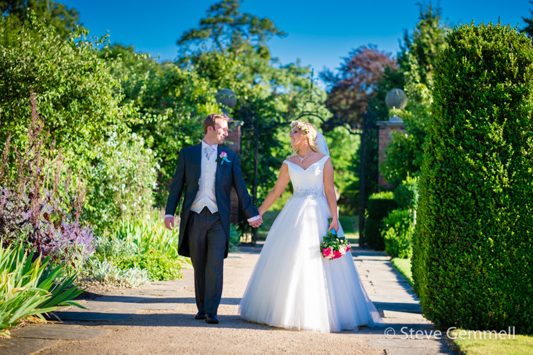 Hatfield_House_Wedding_Photographer_89