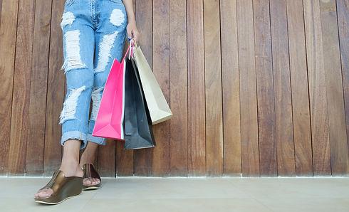 background-bags-black-buy-346752.jpg