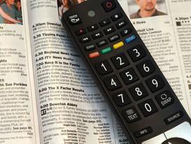8 émissions de télé américaines à suivre