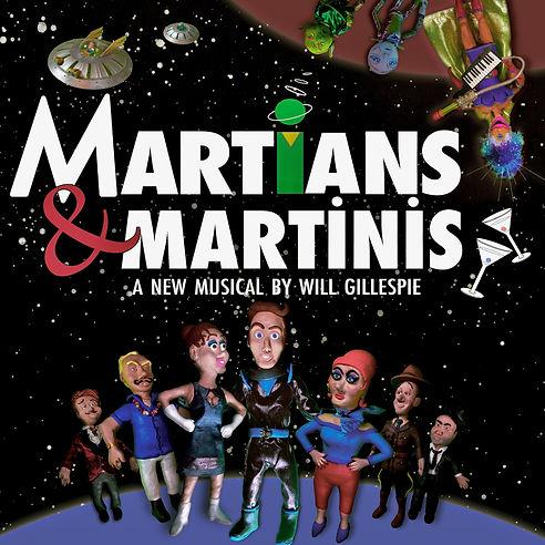 Martians & Martinis Album Cover copy.jpeg