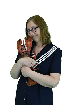 Patron Lobster Cuddle 2.jpg