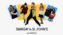 SWiNGiN' BPAC Logo.jpg