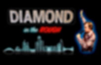 Diamond in the Rough Logo.jpg