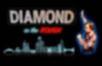 Diamond in the Rough Logo.jpg