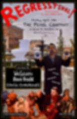 REGRESSTiVAL 2019 Poster 11 x 7 p.jpg