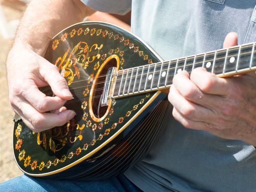 Rebetiko Music enters UNESCO Catalogue