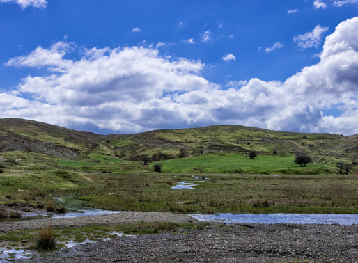 Metsovitikos River | Metsovo