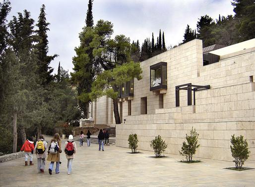 Archaeological Museum of Delphi   Arachova   Sanctuary Discoveries