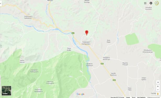 Meteora Map.jpg