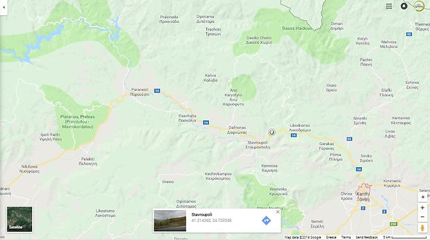 Xanthi Highlands Map (1).jpg