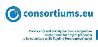 Logo Banner consortiums.eu.jpg