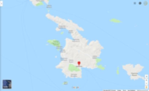 Kalymnos Map.jpg