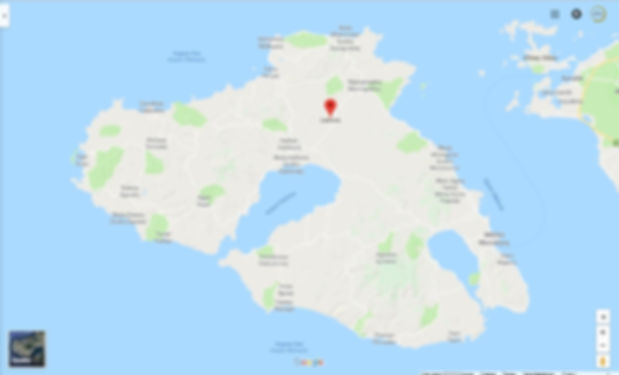 Lesbos Map.jpg