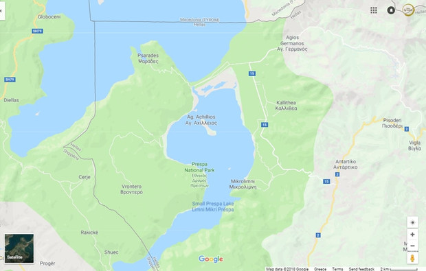 Prespa Lakes Map.jpg