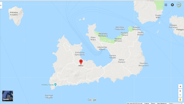 Milos Map.jpg