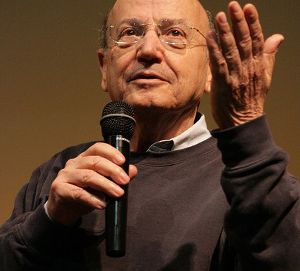 """Theodoros """"Theo"""" Angelopoulos 