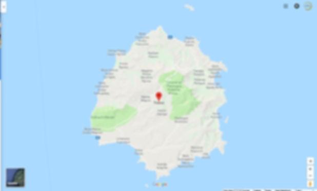 Thassos Map.jpg
