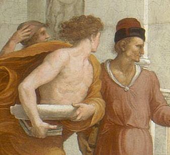 Diagoras   Ancient Greek Philosopher
