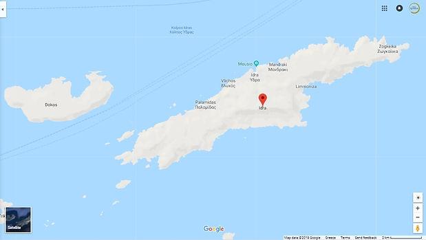 Hydra Map.jpg