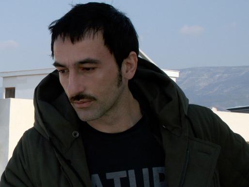 Dimitris Papaioannou | Greek Choreographer
