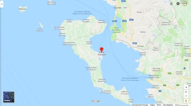 Corfu Map.jpg