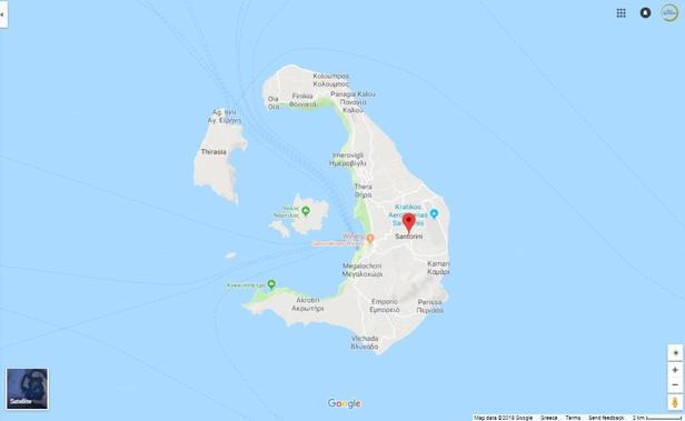 Santorini Map.jpg