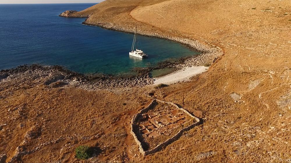 Cape Tainaro