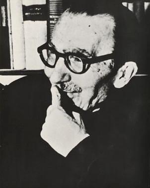 Nikos Kazantzakis | Greek Writer