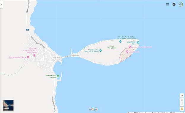 Monemvasia Map.jpg