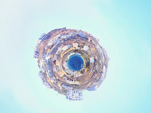 Mykonos Biennale