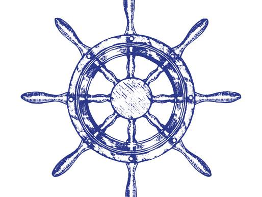 Nautical Tourism in Greece
