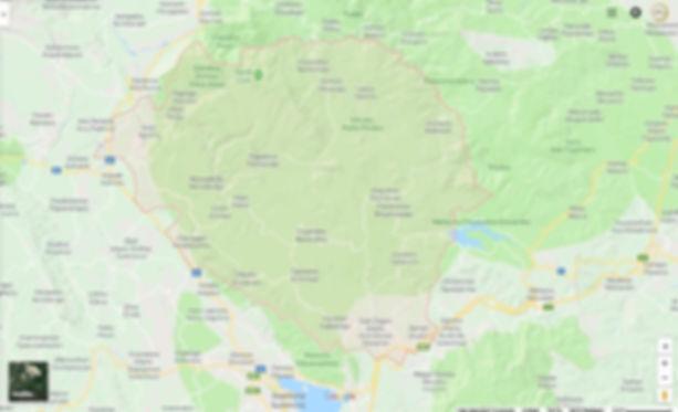 Zagori Map.jpg