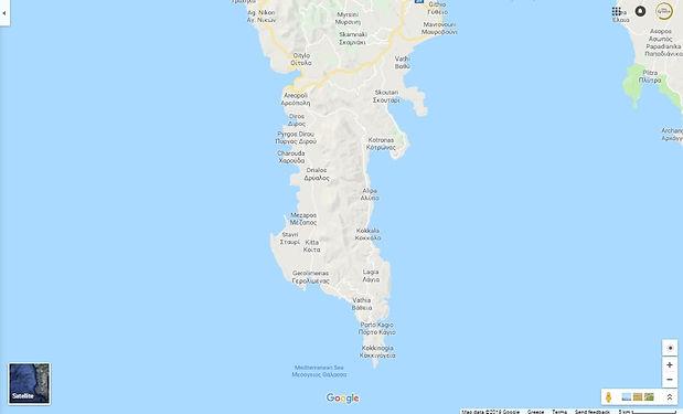 Mani Lakonia Map.jpg