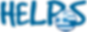 Helpos Logo