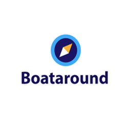 Boat Around.png