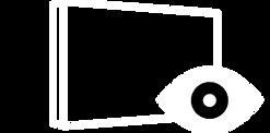 ico_wall_speaker1.png