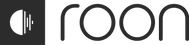 Roon_Labs_Logo_full.png