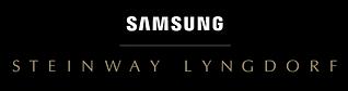 SamsungSteinway.png