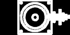 ico_wall_speaker2.png