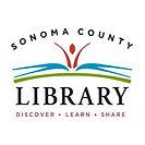 Sonoma_County_Library_logo2.jpg