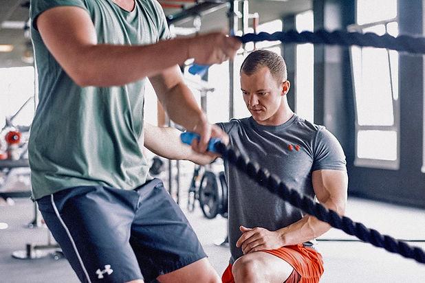 MarcelKrause_Fitness_40368.jpg