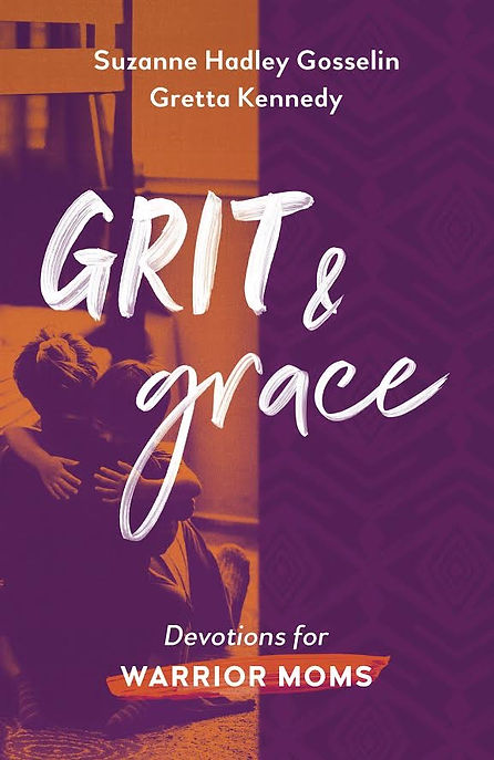 grit and grace cover Nov 2019.jpeg