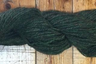 #73 MacAusland's 2 ply yarn G - N