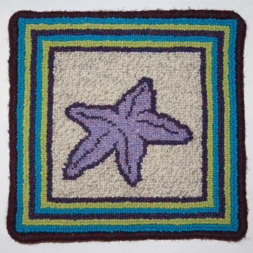 #29 Kit 10x10 Starfish