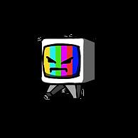 Temp_Enemy_TV.png