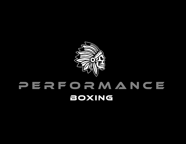 performance boxing3 (4) copy-05.png